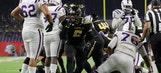 Grambling faces North Carolina A&T in Celebration Bowl