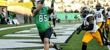 Colorado State, Marshall in New Mexico Bowl amid slow finish