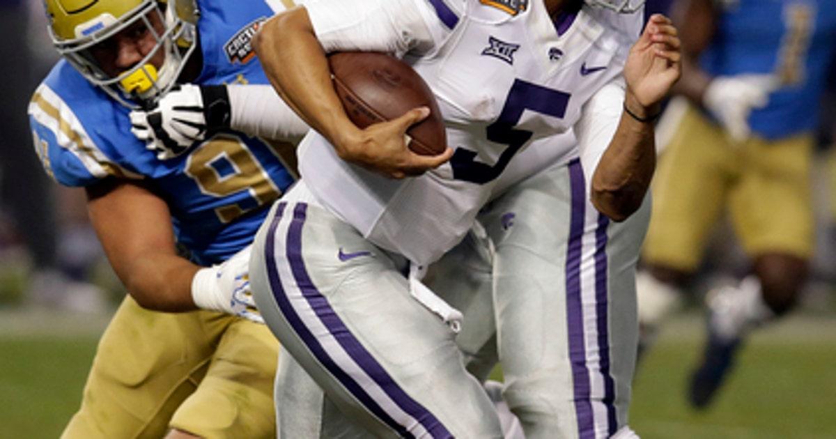 d882f902f33 Kansas State beats UCLA 35-17 in Cactus Bowl (Dec 26