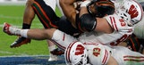 NCAA rules Orange Bowl counts as home loss for Hurricanes