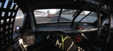 Landon & Matt's NASCAR Christmas Presents: The introduction to the helmet cam