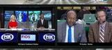 The Guys Say Bye to Greg Buckner | Mavs Live