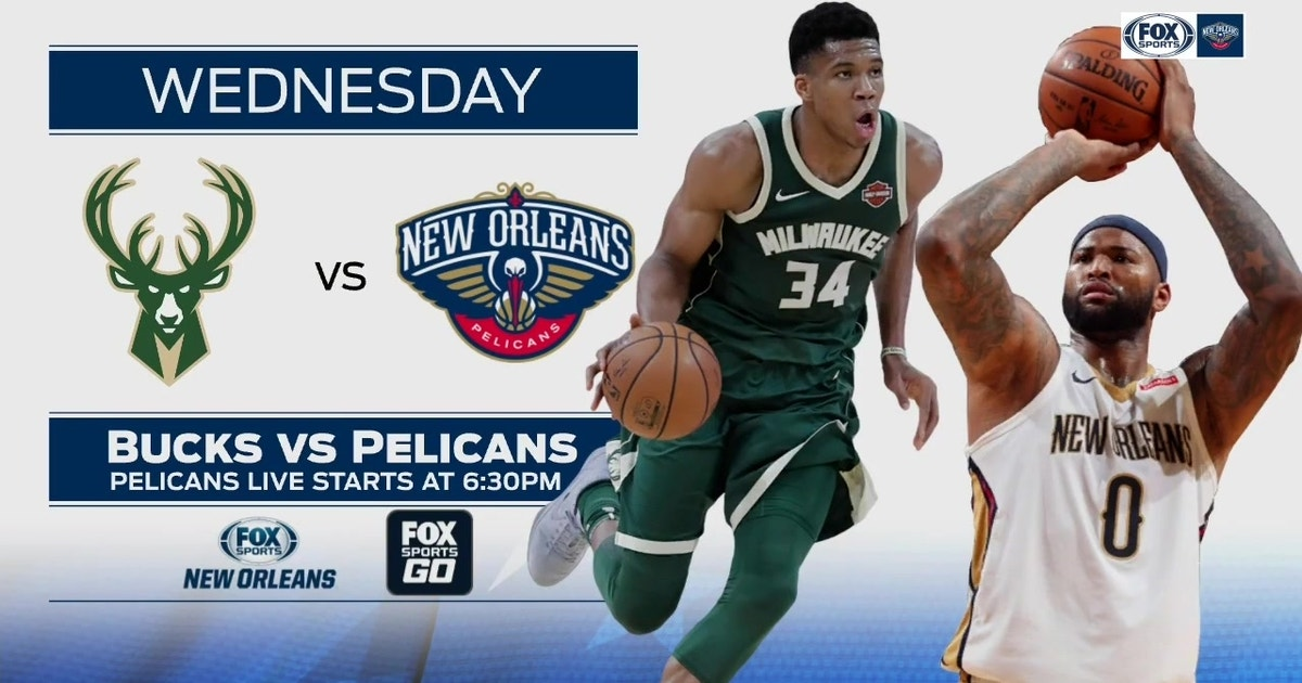 4_bk_171211_fssw_pelicanspostgame_next-up-for-the-pels_web_1114427971575_mp4_video_1280x720_1323699_primary_audio_7_1280x720_1114437699579.vresize.1200.630.high.0