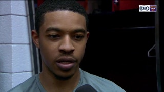 Ulis: 'We're tired of saying that, tied of hearing that; we want get some wins'