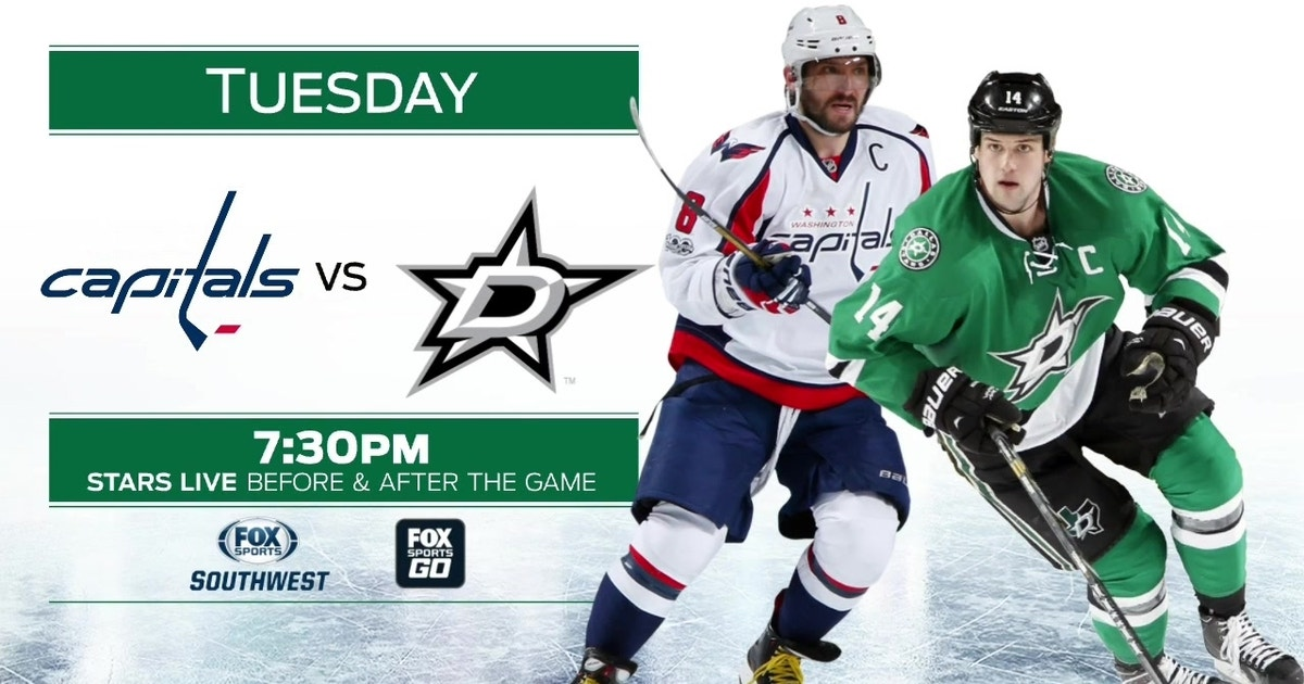 4_h_171216_fssw_starspostgame_stars-return-home-to-face-the-capitals-web_1280x720_1118280771788.vresize.1200.630.high.0