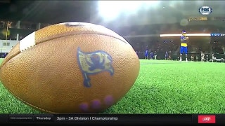 DQ Big Game of the Week | Carthage vs. La Vega