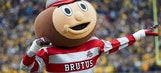 Ohio State, USC to battle in Cotton Bowl classic