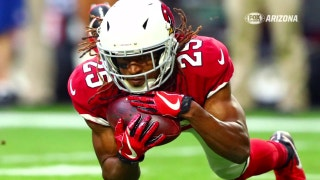 Despite some ugly football, no such thing as an ugly win for Cardinals