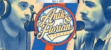 218 Recap, Henry Cejudo, Swanson vs Ortega preview | The Anik and Florian Podcast