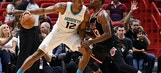 Hornets LIVE To Go: Hornets start fast, but drop fourth straight