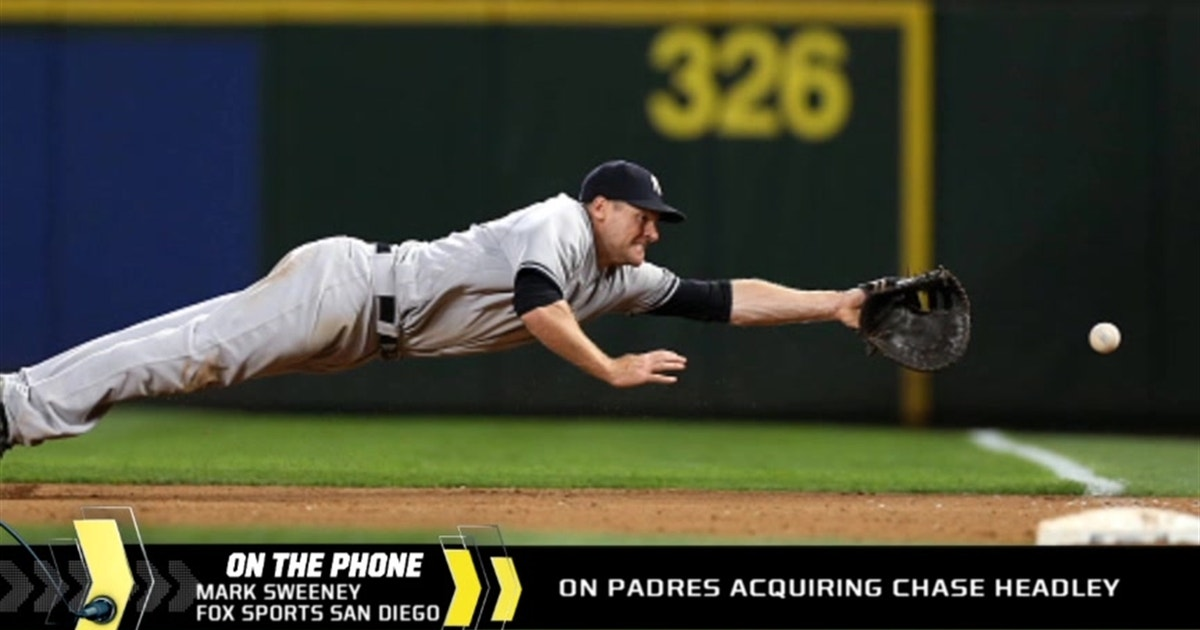 Padres_acquire_headley_in_pursuit_of_hosmer_at_winter_meetings_1280x720_1115717699998.vresize.1200.630.high.0