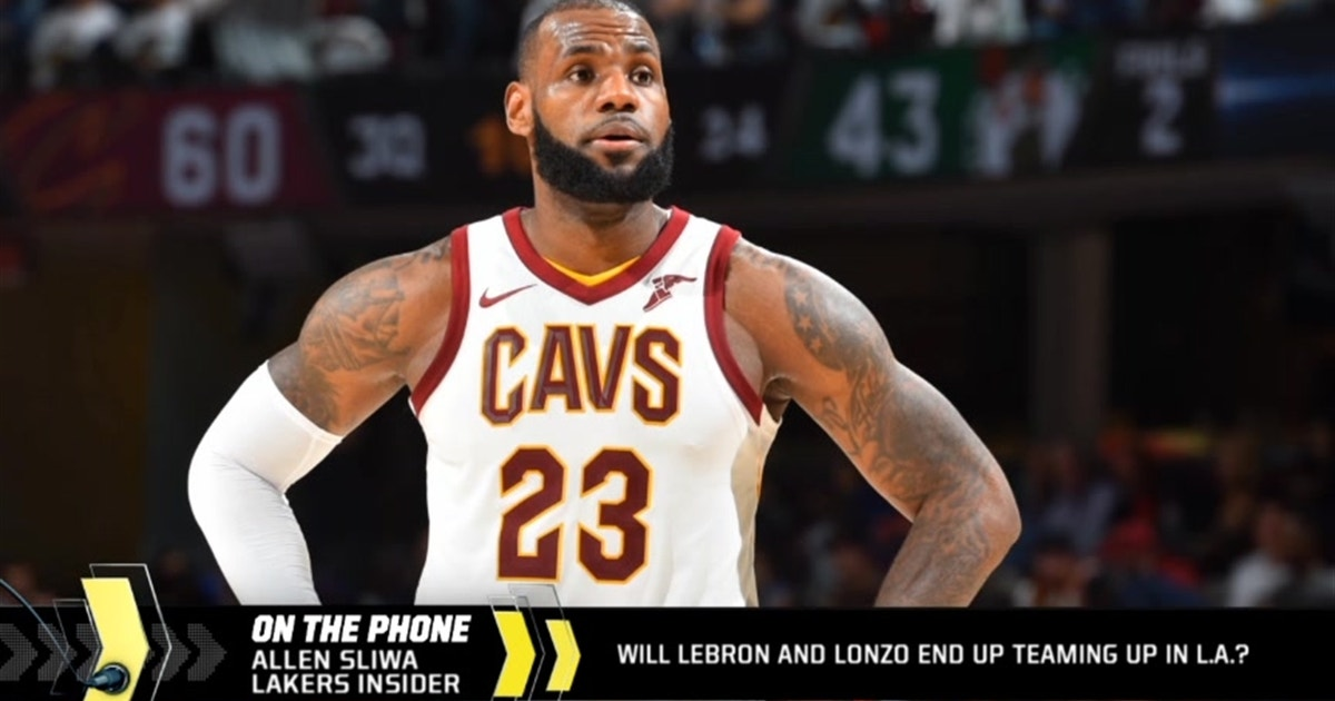 Will_lebron_james_and_lonzo_ball_team_up_in_la_1280x720_1117559875671.vresize.1200.630.high.0