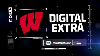 Digital Extra: 100th anniversary of Wisconsin-Marquette rivalry