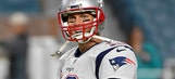 """Steelers may need to """"man up"""" to slow down Brady, Patriots"""