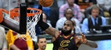 Yahoo Sports Senior Writer Chris Mannix outlines why LeBron James will be the MVP