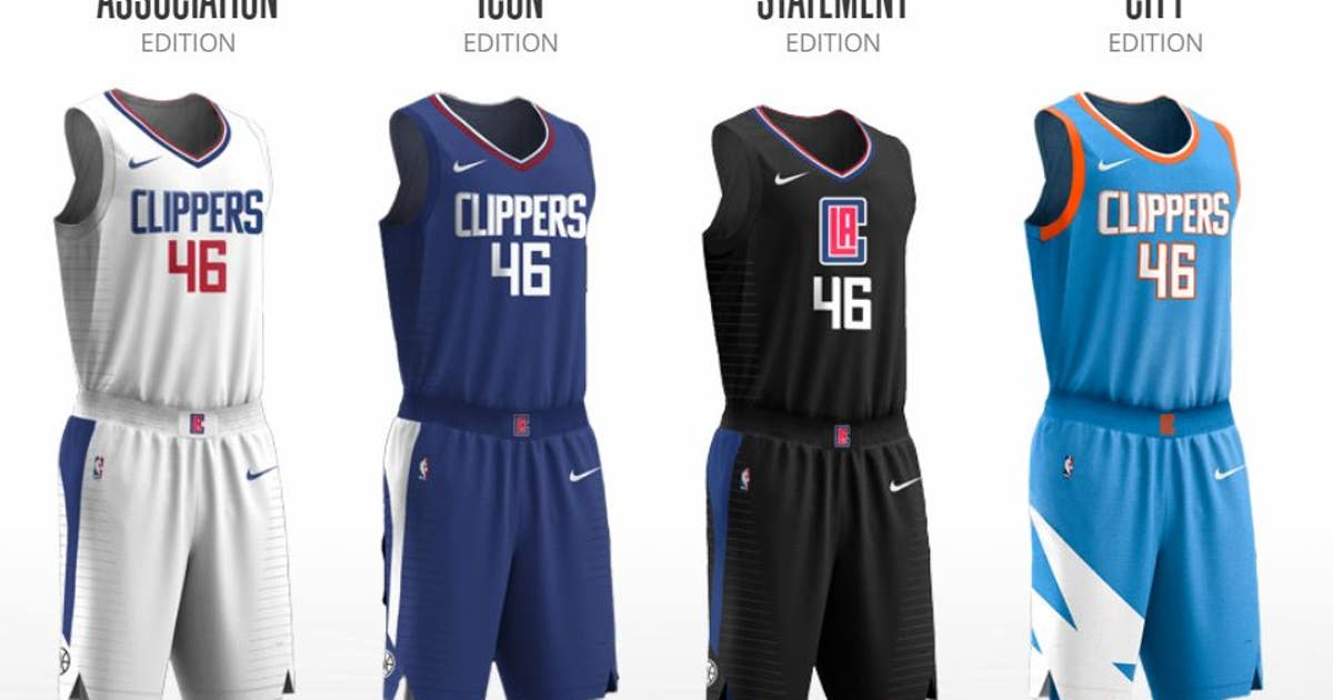 884c91cc7f3 ... best price so fresh so clean la clippers unveil city edition jerseys  fox sports ad46a cc761