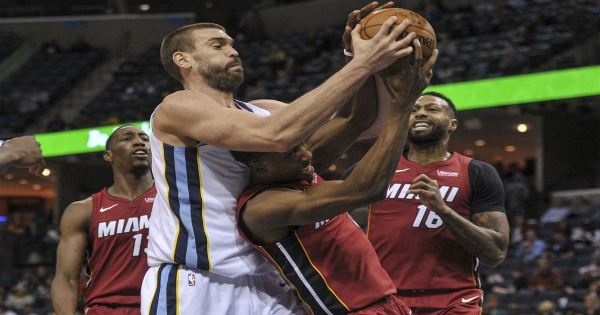 Gasol_heat_1280x720_1114447427821.vresize.1200.630.high.0