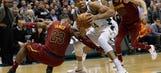 Colin Cowherd: Giannis Antetokounmpo is not the next LeBron James