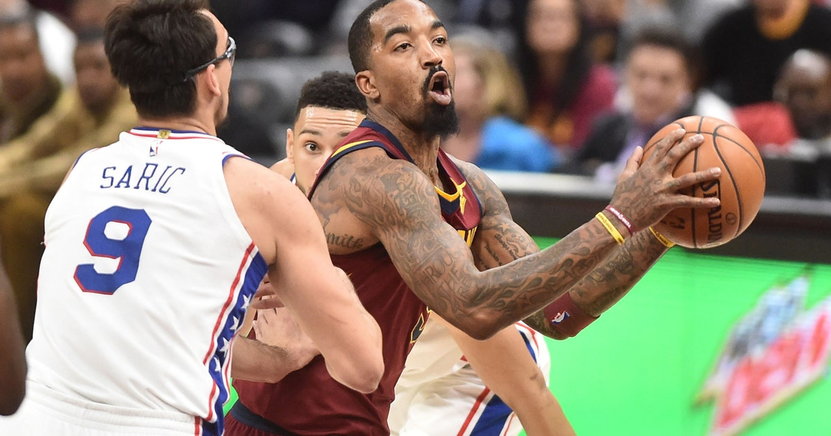 Jr_smith_12_9_sixers.vresize.1200.630.high.0