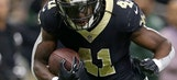 Brees, Saints aim to rebound vs. Jets