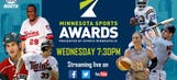 WATCH: The 2017 Minnesota Sports Awards