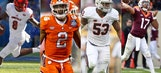 Ranking the ACC's bowl games by watchability