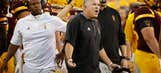 ASU picked for Sun Bowl matchup vs. North Carolina State