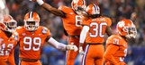 2017 ACC Championship: 4 reasons Clemson dominated Miami for 3rd straight league title