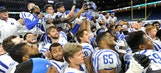 Quick Lane Bowl: Duke shows why it could be Coastal sleeper