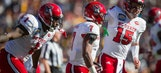 Sun Bowl: NC State paints sunny picture for future in routing Arizona State