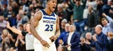 Preview: Timberwolves vs. Kings
