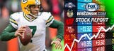 Packers' bust could be boon for Hundley
