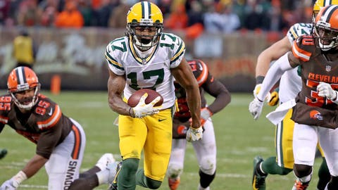 National Football League notebook: Teams question Rodgers' status with Packers