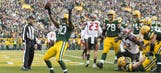 Upon Further Review: Packers vs. Buccaneers