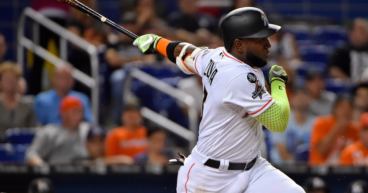 Pi-mlb-marlins-marcell-ozuna-121317.vresize.1200.630.high.2