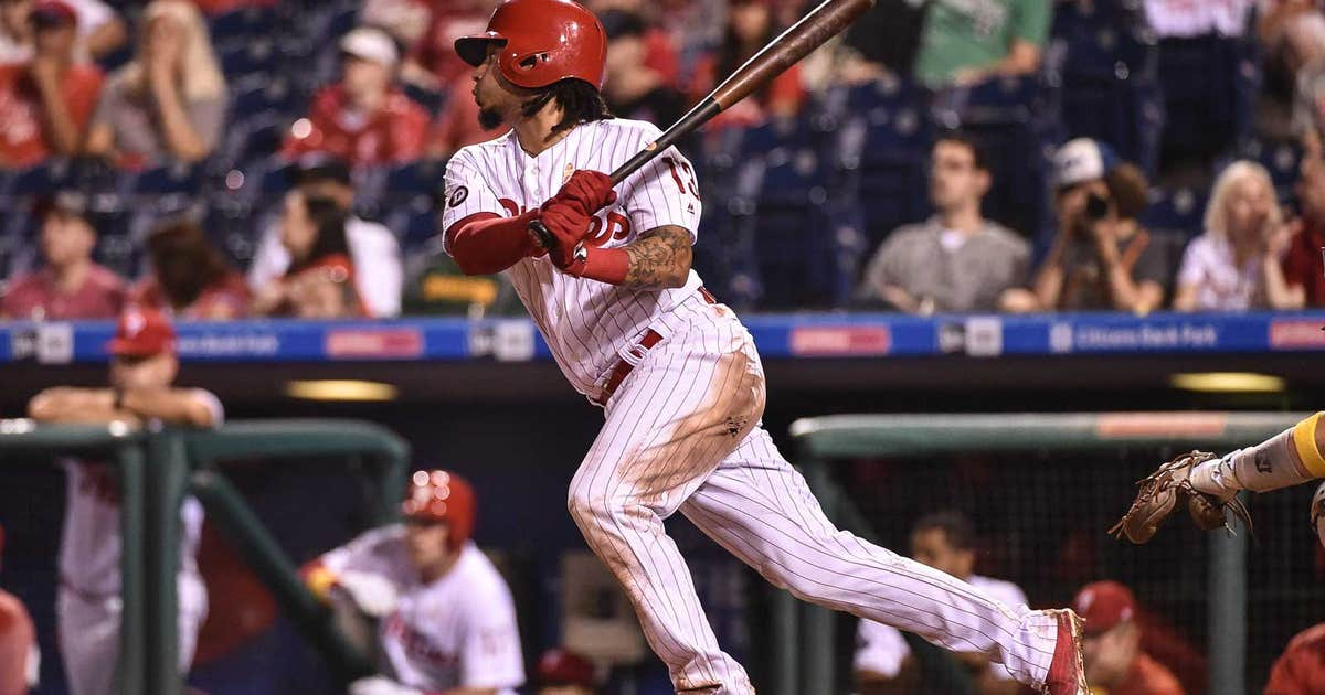 Pi-mlb-phillies-freddy-galvis-121517.vresize.1200.630.high.89