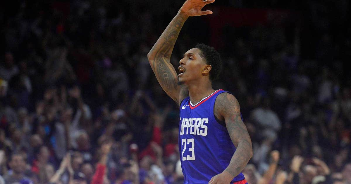 Pi-nba-clippers-lou-williams-121117.vresize.1200.630.high.0