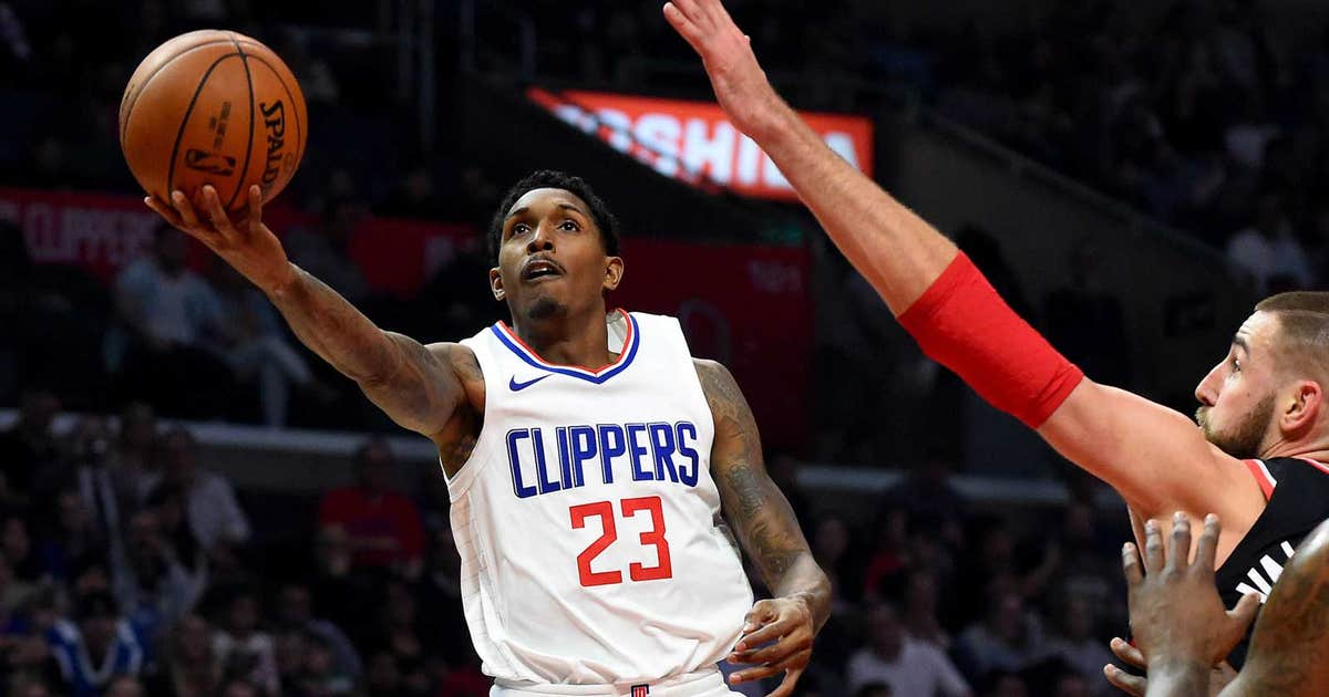 Pi-nba-clippers-lou-williams-121217.vresize.1200.630.high.0
