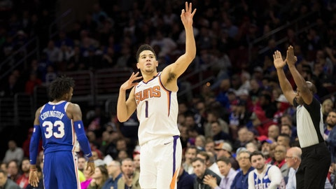 Pi-nba-suns-devin-booker-120417.vresize.480.270.high.0