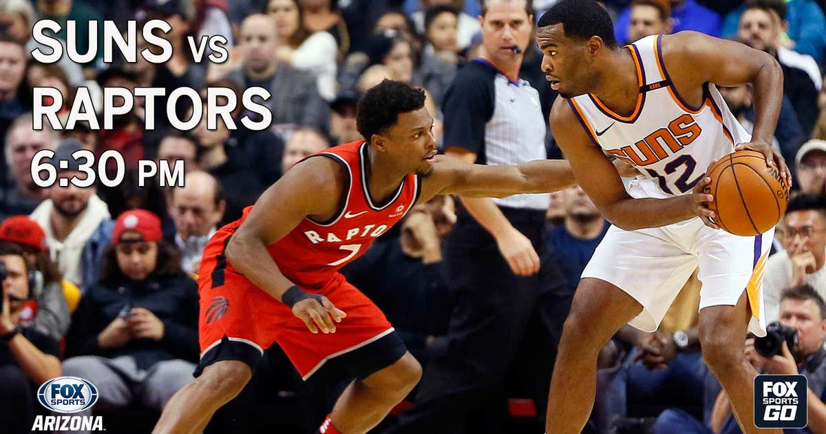 Pi-nba-suns-raptors-preview-121317.vresize.1200.630.high.0