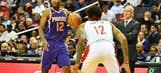 Preview: Suns vs. Wizards, 6:30 p.m., FOX Sports Arizona Plus