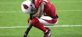 Cardinals special teams again costly in loss to Rams