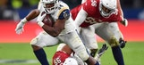 Desperate Cardinals look to keep rolling Rams from solidifying NFC West lead