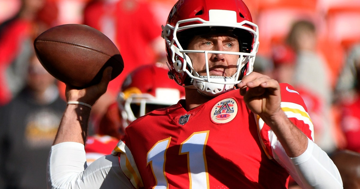 Pi-nfl-chiefs-alex-smith-121017.vresize.1200.630.high.0
