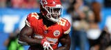 """Chiefs """"embarrassed"""" following latest loss"""