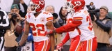 Chiefs' losing has become embarrassing on multiple levels