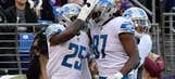 Can Lions keep playoff hopes alive vs Buccaneers?