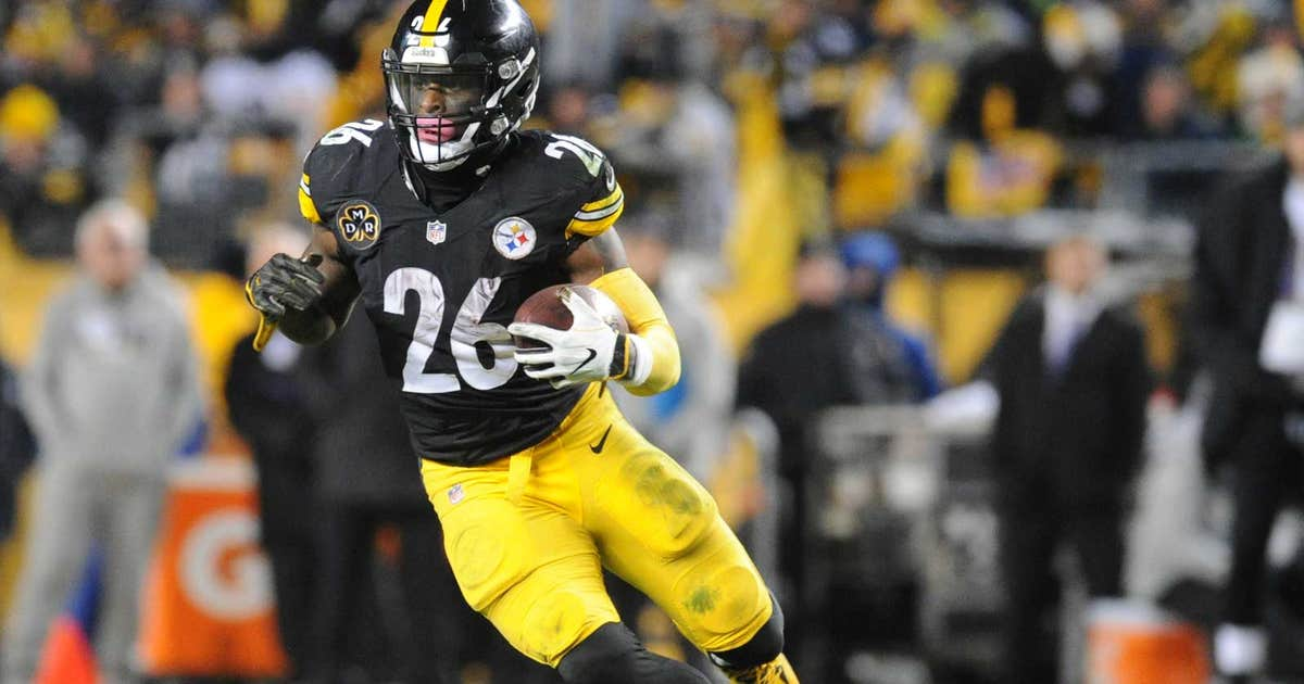 Pi-nfl-steelers-leveon-bell-121317.vresize.1200.630.high.0