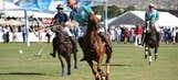 Photo gallery: Scottsdale Polo Championship