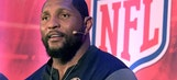 Ray Lewis explains why he says 'the game is in real trouble'